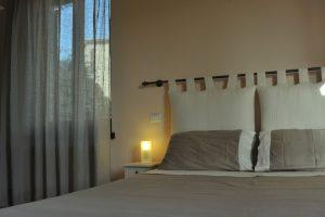 Appartamento Cipressi