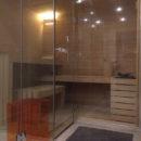 Sauna Paradiso44